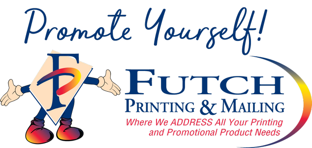 Futch Promotional Products